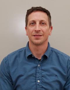 Bryan Torrey